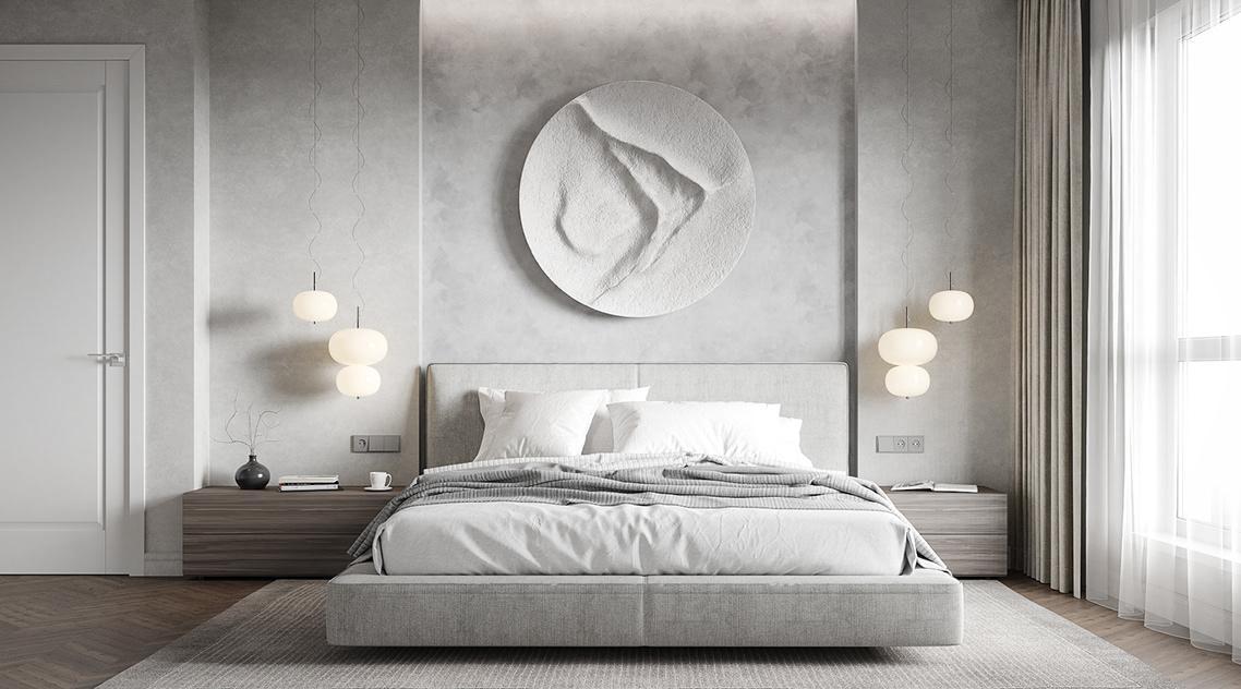 thiết kế nội thất thông minh 06