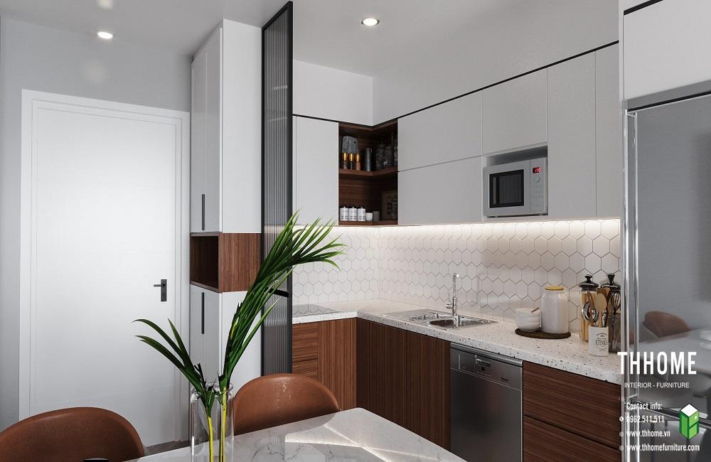 chung cư vinhomes smart city 12