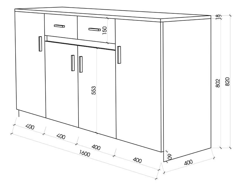 tu-de-do-phong-an-phu-acrylic-ghs-549