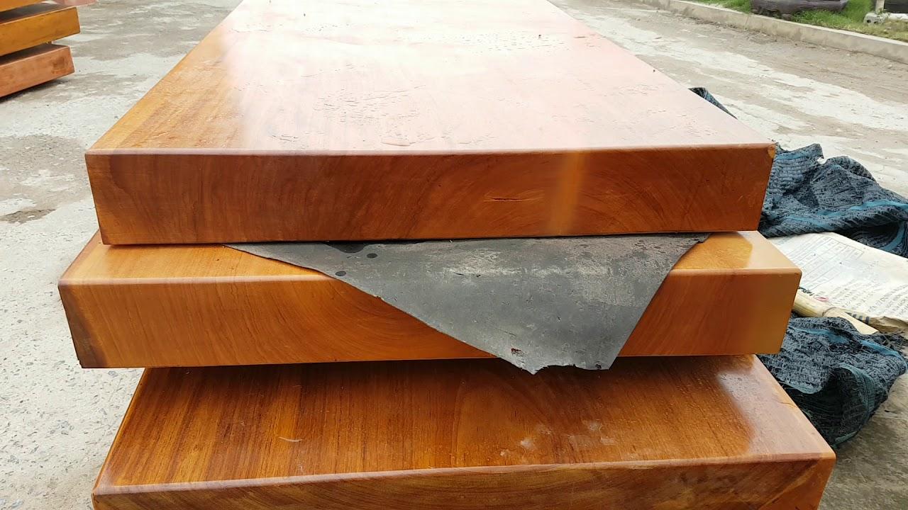 thi công nội thất gỗ tư nhiên